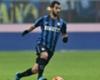 Martin Montoya Kapok Berkarier Di Serie A Italia