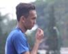 Rahmad Hidayat Mulai Nyetel Dengan Persib Bandung
