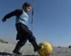 Le jeune afghan va rencontrer Messi