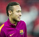 POLL: Is Neymar worth world-record fee?