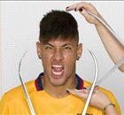 EDITORIAL | Neymar Jr. y su revolución en el FC Barcelona