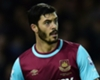 OFFICIAL: Crystal Palace sign Tomkins for £10m from West Ham