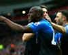 Afobe hits back at 'not trying' claims