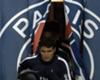 PSG, reprise avec 21 joueurs