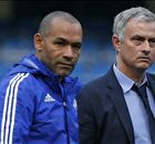 Jose Morais still under observation