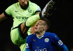 Scommesse - Sfida per il titolo all'Etihad fra il Manchester City e il Leicester