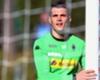 Gladbachs Xhaka träumt weiter von der Premier League