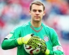 Bayer Leverkusen v Bayern Munich Preview: Neuer ready for 'aggressive' challenge