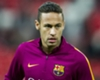 'Neymar must cope with off-field issues'