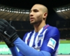 Hertha Berlin vs. Borussia Dortmund: Buoyant Brooks believes best is yet to come