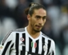 Caceres to undergo Achilles surgery