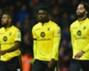 Preview: Aston Villa vs. Norwich City