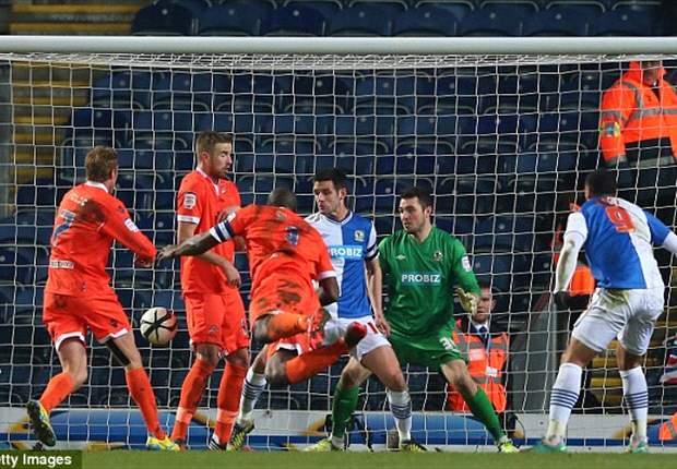 Danny Shittu leads Millwall into the FA Cup semi-final to face Wigan