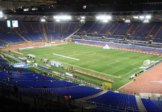 GAZZETTA DELLO SPORT - La Roma 'salva' il Derby, avrà il tifo della Sud... Bale-Real, ballano cifre mostruose!
