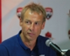 United States vs. Canada: Klinsmann pursues dual goals