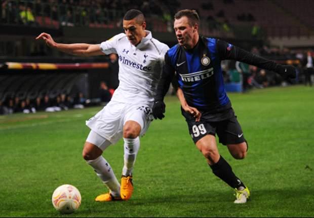 Inter-Tottenham 4-1 d.t.s.: Nerazzurri da applausi! La meritata remuntada sfuma sul più bello