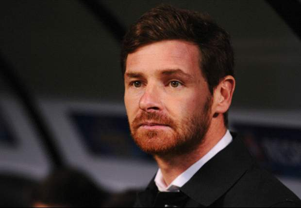 Tottenham boss Villas-Boas targets four new signings with Bale cash