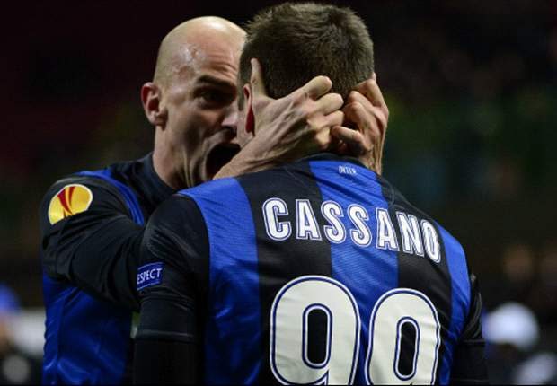 Inter-Atalanta Preview: Injury-riddled Nerazzurri looking to build on midweek win