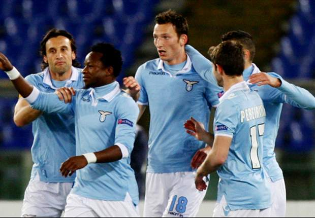 Fenerbahce-Lazio Betting Preview: Visitors good value to leave home side frustrated