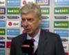 """Wenger: """"Guardiola? Premier difficile"""""""