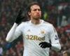 Michu: I would love Swansea return