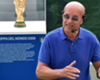 """Sacchi: """"Maradona meglio di Messi"""""""