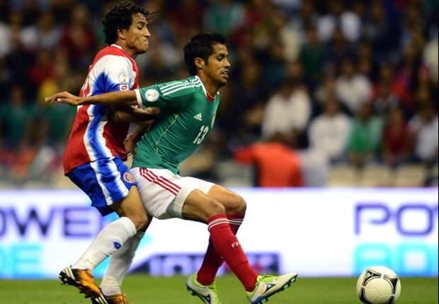 Severo Meza pide olvidar funcionamiento de México vs. Jamaica