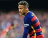 'I'd support Neymar move to Real Madrid'