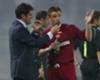Fabio Capello: Saya Pernah Pukul Antonio Cassano!