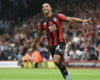 Howe upbeat over Wilson and Gradel recoveries