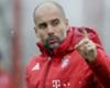 """Trezeguet : """"Guardiola aura les mêmes objectifs à City"""""""