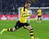 Borussia Dortmund in Berlin wieder mit Reus