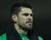 Manchester United, Valdes n'en veut pas à Van Gaal