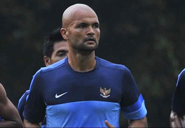 Inilah 28 Pemain Timnas Indonesia
