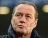 Huub Stevens zieht Hut vor Kölner Saisonstart