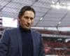 Roger Schmidt trainiert Bayer Leverkusen seit Juli 2014