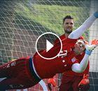 VÍDEO | Messi, Neuer, Dybala y los nombres a seguir esta jornada