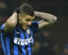 PREVIEW: Inter v Udinese