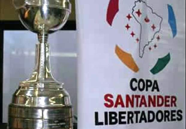 Santos, Velez Sarsfield, Cerro Porteno & Penarol dream of glory as Copa Libertadores reaches the semi-final stage