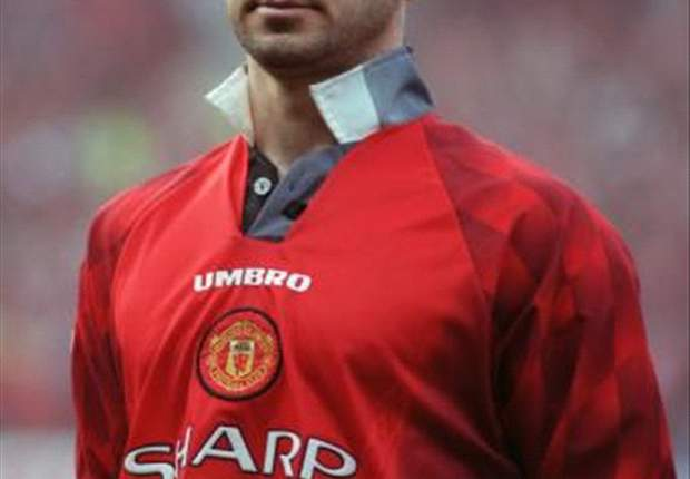 Eric Cantona: I Will Manage Manchester United Or No-One