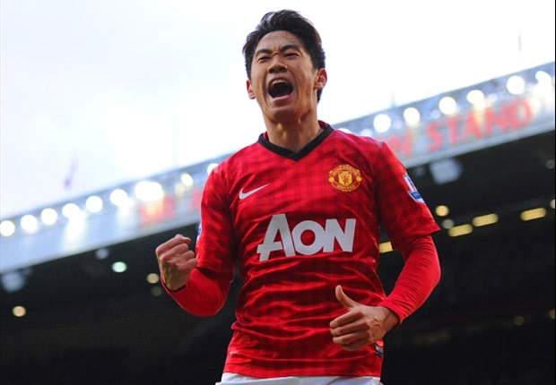 Moyes excited by Kagawa potential