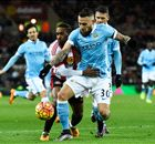 Hart hails Otamendi impact at Man City