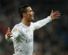 Questioning Ronaldo is an insult - Aduriz