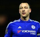 Terry backs Leicester to win league
