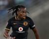 Khune, Tshabalala to share Kaizer Chiefs captain's armband?