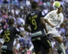 Granada v Real Madrid Preview: El-Arabi backs revamped hosts to shock Zidane's men