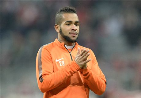 Klopp: No problem with Teixeira move