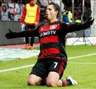STAUNTON: How Chicharito has rediscovered the golden touch