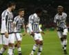 Preview: Frosinone vs. Juventus