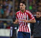 LIGA MX: Ausentes para J5 del Clausura 2016